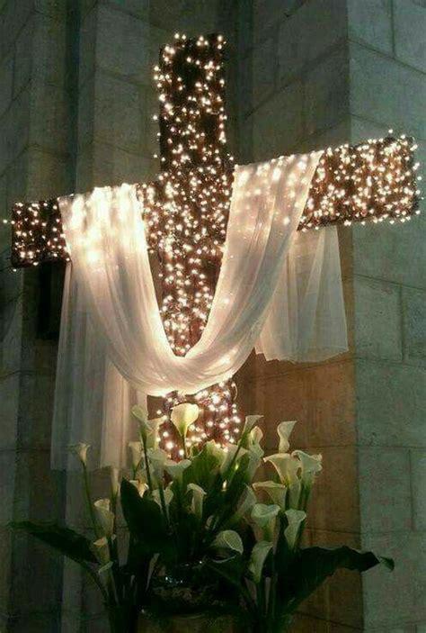 pin  ashley schultz  christian life church christmas