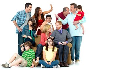 modern family season 5 set for changes