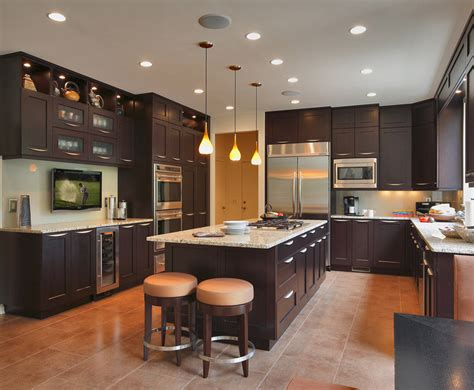 transitional kitchen design ideas transitional kitchen pictures kitchen design photo gallery