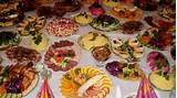 Retete culinare diete de slabit