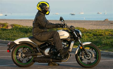 Top 10 New Motorcycles Over 600cc And Under k
