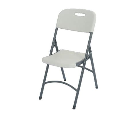 plastic resin folding chair yomo 004 yomo chair china