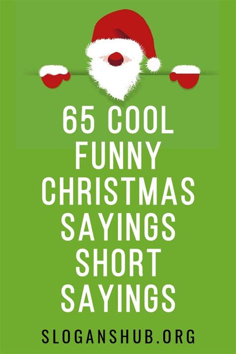Sharing the love during the holiday season always makes for a fun family photo. Below is a list of 65 Cool Funny Christmas Sayings | Short funny Christmas Sayings to keep you ...