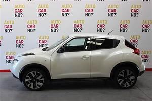 Nissan Juke Blanc : voiture d 39 occasion nissan juke mildred mills blog ~ Gottalentnigeria.com Avis de Voitures