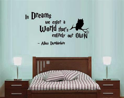 bedroom decor ideas and designs harry potter themed bedroom decor ideas