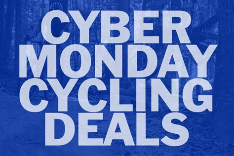 cyber monday l deals cyber monday 2017 killer bike gear deals continue