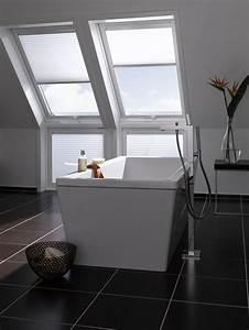 Günstige Velux Dachfenster : velux social media newsroom ~ Lizthompson.info Haus und Dekorationen