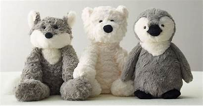Toy Soft Cleaning Toys Lagos Service Nigeria
