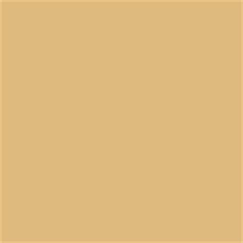 paint colors from sherwin williams restrained gold