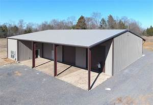 metal storage buildings tupelo ms ppi blog With 50x60 metal building