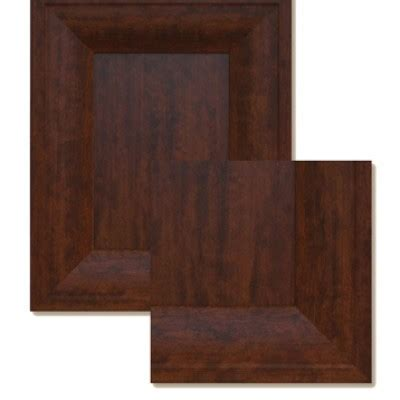 vinyl kitchen cabinets vinyl kitchen cabinet doors kitchen cabinet refacing