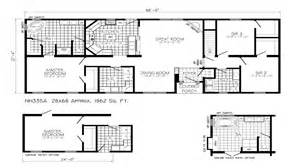 style floor plans ranch style house plans with open floor plan ranch house floor plans ranch style log home plans