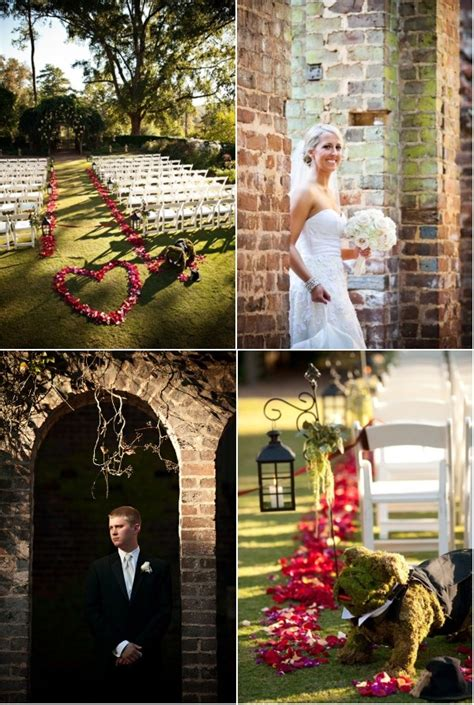 17 best images about fall wedding on resorts