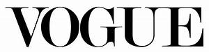 Vogue: French Chic vs All American | Fashion Faux Pas