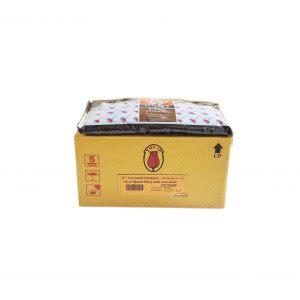 jual anchor mozzarella cheese 2 x 10 kg harga grosir tokowahab