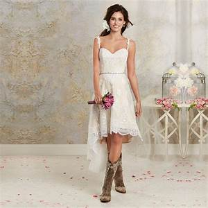 casual wedding dress ideas dresscab With informal wedding dress ideas