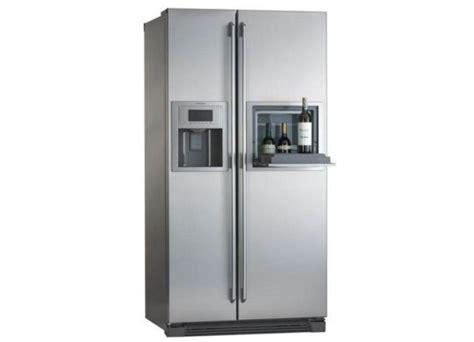 Home Bar Refrigerator refrigerators parts bar fridge