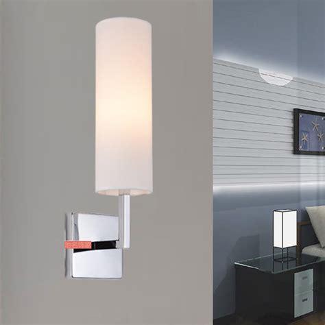 extraordinary ikea wall light fixtures directed upwards