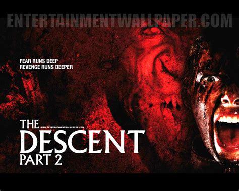 descent part