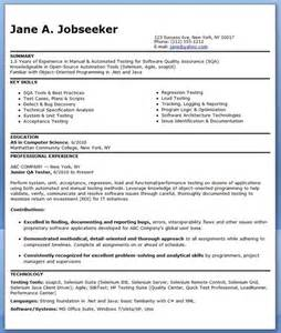 94 sle resume for 2 years experience in manual testing