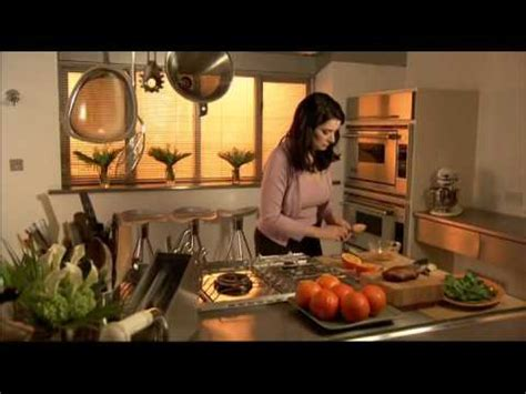 cuisine tv nigella nigella bites s02 complete e01 to e12 length episodes hd