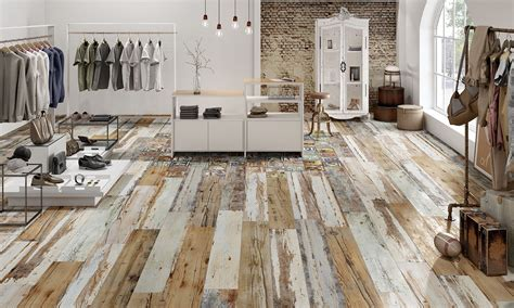 Shop For Tile by Creative Modern Floor Wall Tiles For Retail Shops