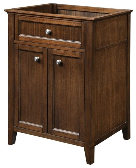 vanity top without sink bathroom vanities without tops contemporary los