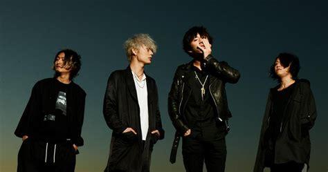 "ONE OK ROCK WORLD on Twitter: ""From ONE OK ROCK PRIMAL ..."