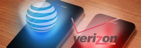 why you shouldn t buy phones directly from at t or verizon