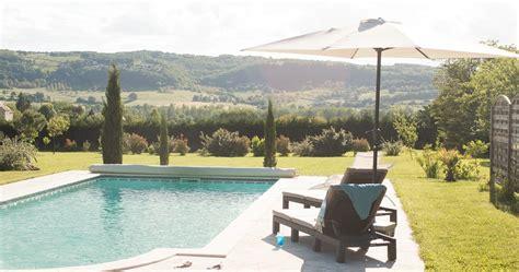 chambre d hotes dordogne piscine chambres d 39 hôtes de charme rocamadour padirac vallée de