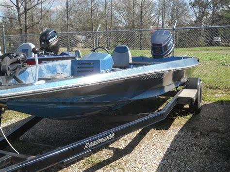 Boat Center Flint Tx by Bass Boats For Sale In Flint
