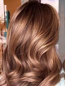 Golden Brown Caramel Beauty Pinterest Golden Brown