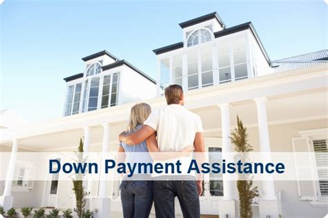 Colorado First Time Home Buyer, Down Payment Assistance