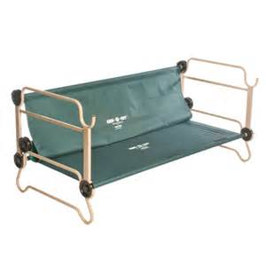 Cabelas Cing Chairs by Disco Bed O Bunk Xl 28 Images Disco Bed Feldbett O