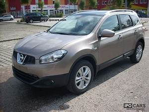 Nissan Qashqai 2011 : nissan vehicles with pictures page 65 ~ Gottalentnigeria.com Avis de Voitures