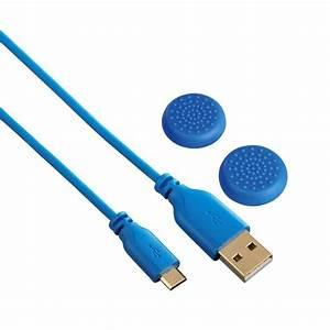 Playstation 4 Kaufen Auf Rechnung : hama controller ladekabel super soft f r playstation 4 blau online kaufen otto ~ Themetempest.com Abrechnung