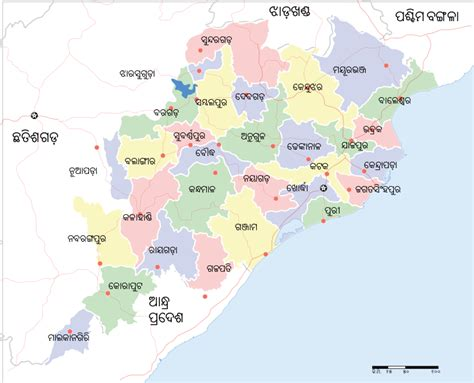 fileodisha state mapsvg wikipedia