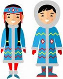 Vector Illustration Of Multicultural National Children ...