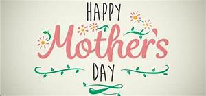 Top 40 Bible Verses for Mother's Day - Sharefaith Magazine
