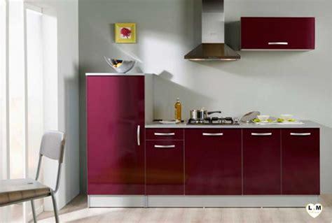 ot de cuisine ligne meuble sellingstg com