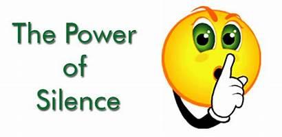 Silence Power Keep Privilege Where Executive Feb