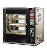tfi cuisine products tfi food equipment