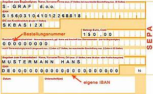 Swift Code Berechnen : visitenkarten online gestalten ~ Themetempest.com Abrechnung