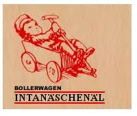 bausatz für kinder bollerwagen basismodell f 195 188 r 3 kinder geschlossen und lackiert mit bremse nr hue d 2svl30