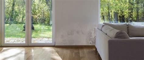 probleme moisissure chambre moisissure dans la maison solutions causes et conséquences