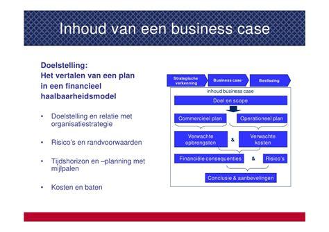 Business, plan, pro Standard 11 (2009) : rutracker