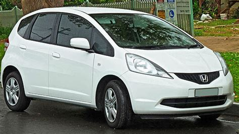download car manuals pdf free 2010 honda fit on board diagnostic system honda jazz fit workshop manual 2007 2014 free factory service manual