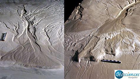 2807320767 stratigraphie sequentielle principes et g 233 osciences montpellier 4 projets scientifiques en cours