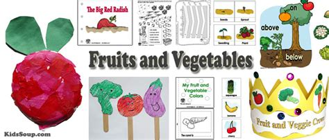red radish story  activities kidssoup