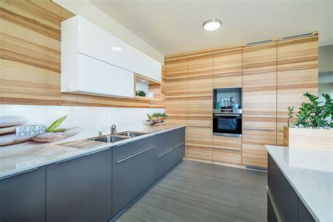 pin na aranzacje kuchni